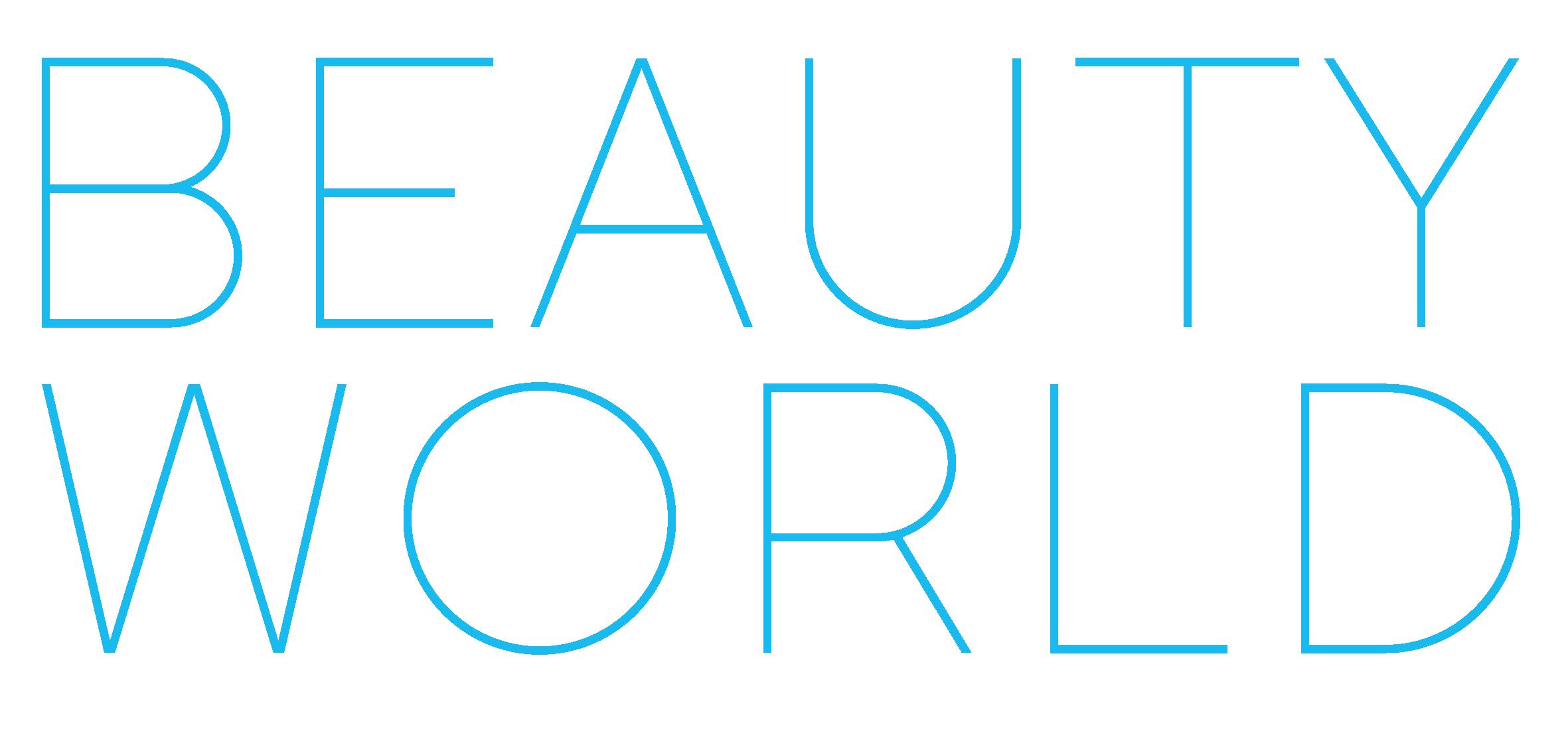 BEAUTY WORLD - Birgit Wildberger aus Hartkirchen in Oberösterreich | Birgit Wildberger aus dem Bezirk Eferding kümmert sich um Ihr Wohlbefinden! Ob Kosmetik, Massage, Maniküre, Fußpflege oder Wellnesspaket-wir freuen uns auf Sie!